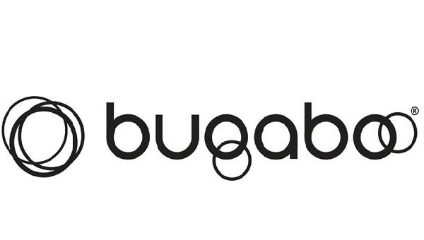 Bugaboo