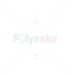 ABC design РУКАВ
