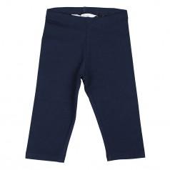 H&M Капри синие для девочек