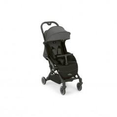 Cam Прогулочная коляска CUBO NEW серая (830/125)